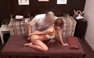 Asian Cutie Farcical Amateur Immutable Sex