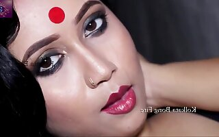 Desic cute obese girl - untrained Indian babe unparalleled