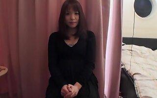 Heydouga 4148-PPV026 Yuzuki PPV026 - SEX - HEY Hey 4148-PPV026 Yuzuki - It 8216;was I have to older sister and SEX of Shaved-Biraman-Dekakuri Hen - HEY videos uncensored