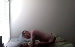 Having sex with an asian american student in the dorm. just sex, no obligations !!!