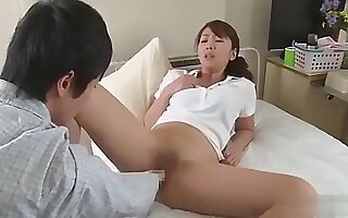 Hottest Homemade video with Fisting, POV scenes