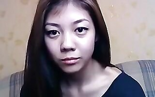 Miss____Liana secret clip on 10/16/15 20:36 from MyFreeCams
