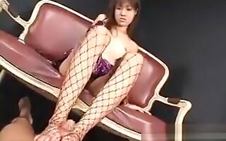 Dominant Asian Lady Asian Porn Clip